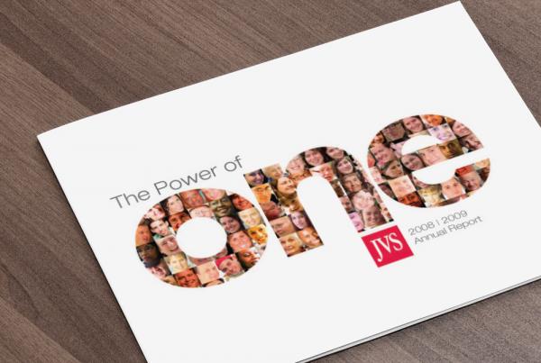 G&G_PortfolioImages-PowerOfOne