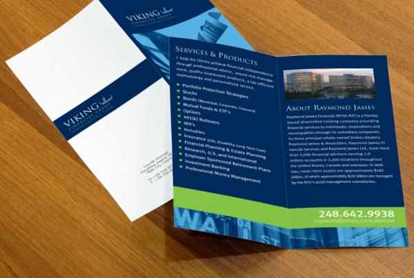 Viking_Brochure