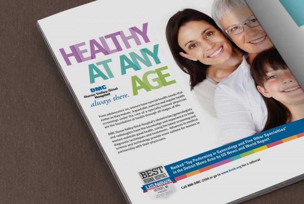 HealthyAtAnyAge
